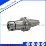 CNC de Klem van de Ring van ER van de Steel van BT van de Hoge snelheid van de Machine van de Draaibank