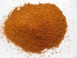 Maisglutin-Mahlzeit für die Tierfütterung mit Protein 17-60% (WPCGM60)