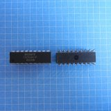 Nieuwe IC Cxd9841p Elektronische Component