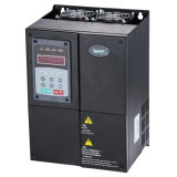 Synmot 30kw Servoaccionamiento para máquina de moldeo por inyección