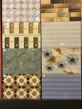 卸し売り印刷の安い価格の陶磁器の壁は20X30をタイルを張る