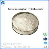 Bodybuilding anabólico do pó do bromidrato de Steriods Dextromethorphan