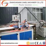Painel de teto quente do PVC da venda que faz a máquina