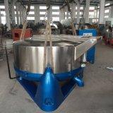 Máquina de extração de lãs (SS752-500)