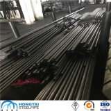 JIS G4051 S35c Kohlenstoff-nahtlose Stahlrohr-Maschinen-Teile