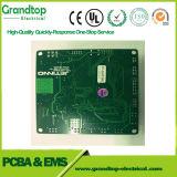 Conjunto do PWB da indústria eletrônica com placa de circuito da alta qualidade