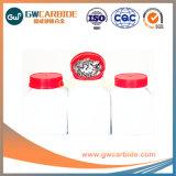 K10 Sierra de carburo de tungsteno Consejos