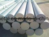 6A02 Moulage en alliage aluminium/aluminium billette