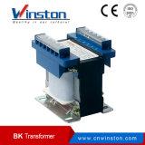Трансформатор управлением серии 1000va Winston Bk