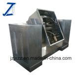 CH 시리즈 Z 잎 여물통 믹서
