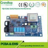 Conjunto personalizado OEM do PWB da placa de circuito Fr-4 impresso