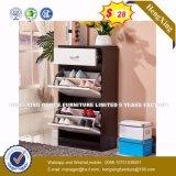 Sala de Estar mobiliário em madeira maciça mesa de café (HX-CF016)