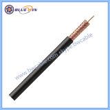 Preço de cabo coaxial RG59