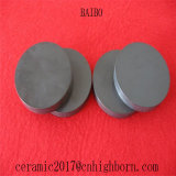 La resistencia al desgaste del disco de nitruro de silicio