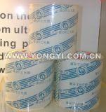 Pellicola lucida della laminazione di BOPP (35um)