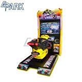 Racing Car Simulator Мото героя мото гоночная игра машины