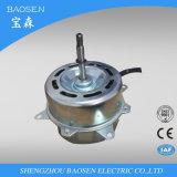 Электродвигатель Dehumidifier свежего воздуха