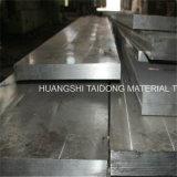 Высокоскоростная сталь инструмента DIN1.3333/Skh51, стальные продукты с самым лучшим качеством