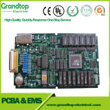 Venda quente Electronics Cirduit Board conjunto PCB PCBA