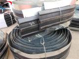 La impermeabilización de borde Waterstop de acero con alto rendimiento