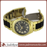 Diseño de Moda mujeres Damas Relojes pulsera Relojes de Pulsera