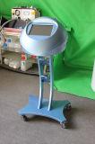 휴대용 RF 투열 기계