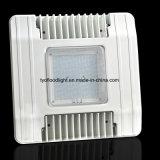 私達保証5年のの標準100With130With150W UL&Dlc LEDのクリー族のおおいライト