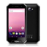 De MiniIP68 Slimme Telefoon Schokbestendige 4G Lte Smartphone van Nomu S30