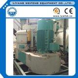 Qualidade superior do moinho de martelo de Alta Velocidade/pulverizar a máquina/Pulverizador Ultra-Fine Vertical