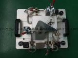 Brkt personnalisé Exh Conv Mting Dispositif de contrôle/Jig/manomètre avec une haute précision