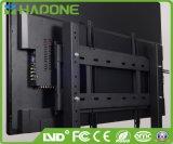 TÉLÉVISEUR LCD de 70 '' HD en format large réglé pour l'hôtel ou le contact de distance