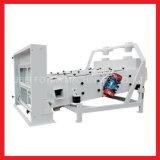 Het automatische Trillen/de Gecombineerde Schoonmakende Machine van de Rijst (Reeks TQLZ)