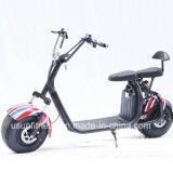 2 Preço de equilíbrio automático da roda de motociclos na China