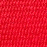 Ultradünner NylonSpandex gestricktes Gewebe für Badeanzug-Unterwäsche