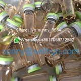 Cutting Cycle Steroids Liquid Oxymetholones Injectable Finished Oil Anapolon for Bodybuilding