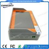 Ahd, Cvi, Tvi и CVBS тестер для CCTV для систем безопасности (CT600HDA)