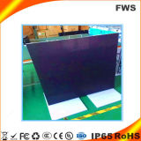 Piscina Full-Color HD P3 (32) Display LED de leitura/Screen