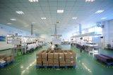 LED 실내 점화 T8를 광고하는 공장 가격 고품질을%s 가진 12V LED 관 빛