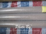 Maglia inossidabile tessuta del micron, maglia del filo di acciaio inossidabile, rete metallica dell'acciaio inossidabile 304