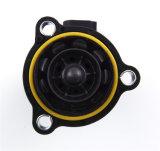 Sensor novo da falha de ignição da falha da ignição para Hyundai Santa Fe Sedona 2737038000