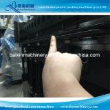 AC 공급 모터 기계에게 찬 절단 잎을 하는 비닐 봉투