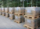Batterie solaire de gel chaud de la vente 12V 40ah pour les systèmes solaires