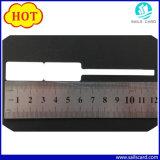 La norma ISO18000-6c de la etiqueta de joyas de la etiqueta RFID UHF