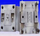 Fornecedor do OEM para a injeção plástica que molda para as peças móveis