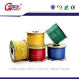 Câble en nylon de Thhn de jupe d'homologation d'UL de qualité
