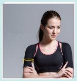 نساء [سبورتس] نيوبرين تدريب صديرية ينحل صديرية