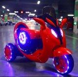 Mini motocicleta del motor eléctrico de los niños al por mayor