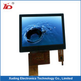 2.8 ``解像度240*320の高い明るさTFT LCDの表示画面の容量性接触