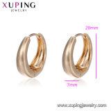 Earring Xuping моды (23013)