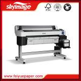 """44 """" F6280 de l'imprimante jet d'encre pour impression en sublimation"""